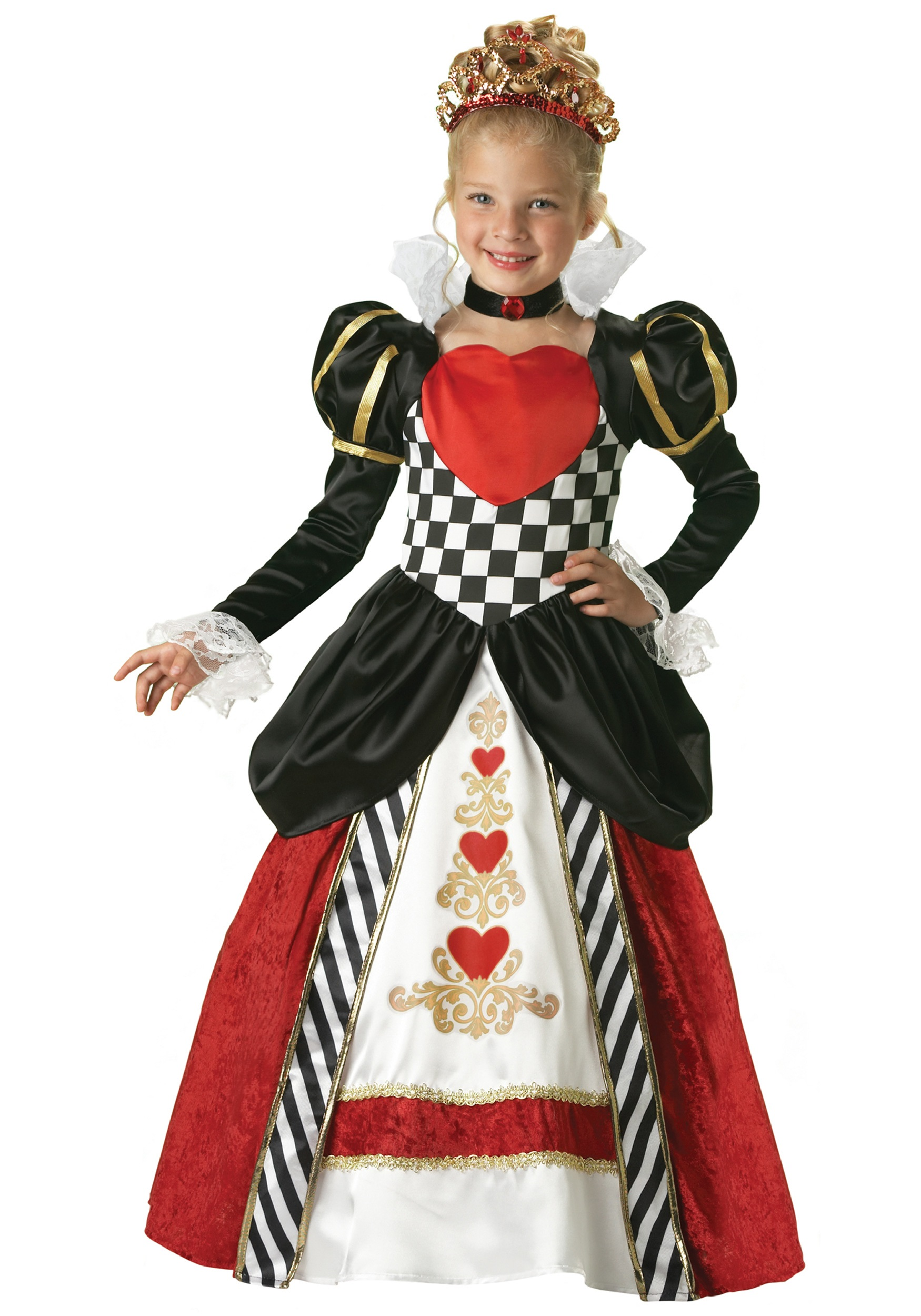 girl halloween costumes | girl costume ideas - best girl costumes