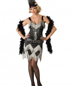 Charleston Cutie Costume