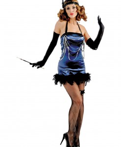All That Jazz Flapper Costume