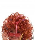 Frilly Lilly Wig