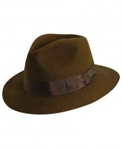 Indiana Jones Kids Hat
