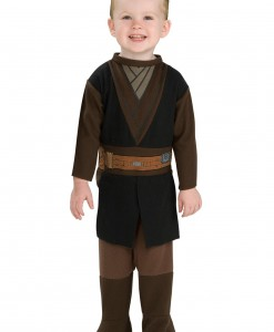 Anakin Skywalker Toddler Costume