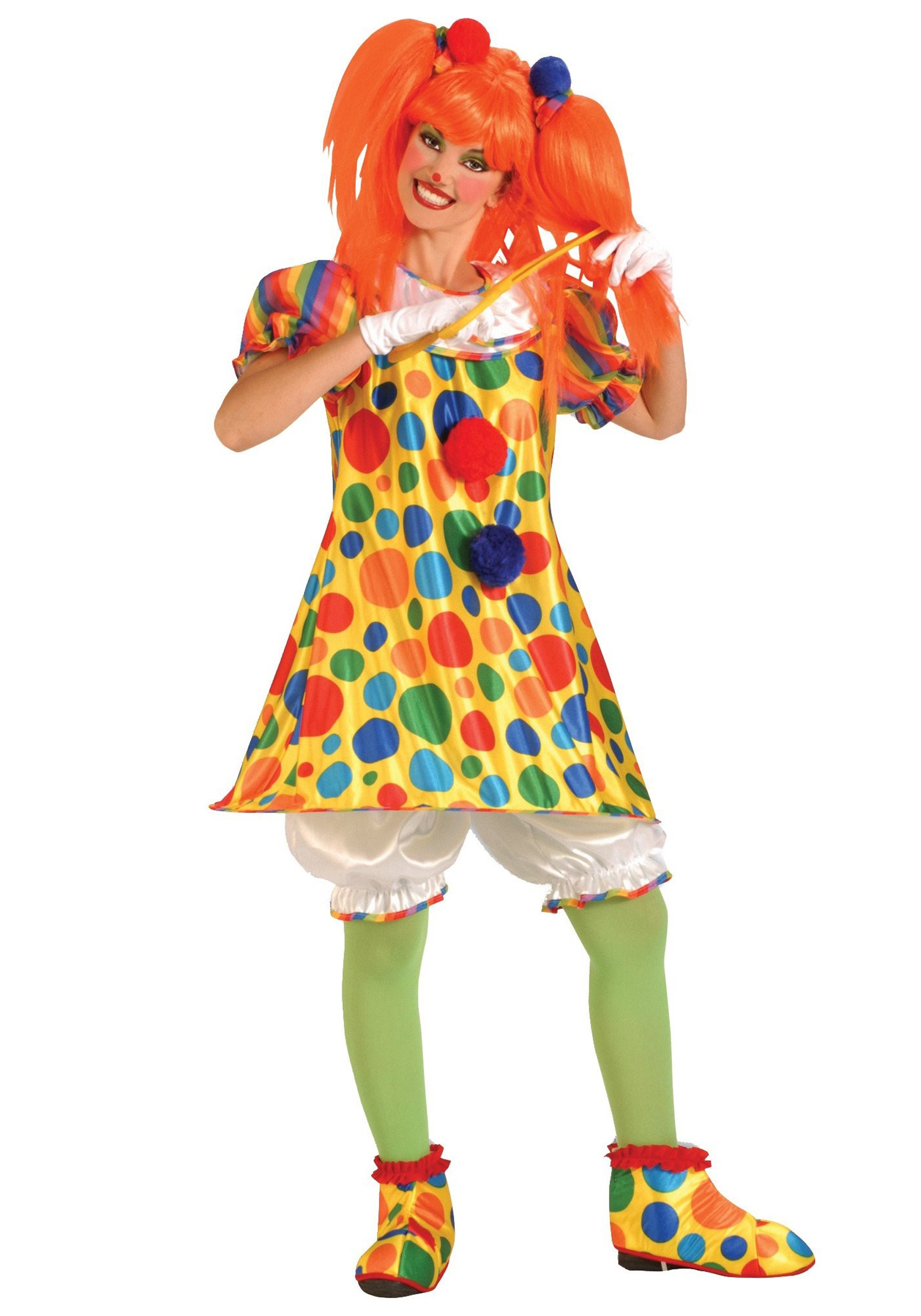 5000 Halloween Costumes for Kids amp Adults  Oriental Trading