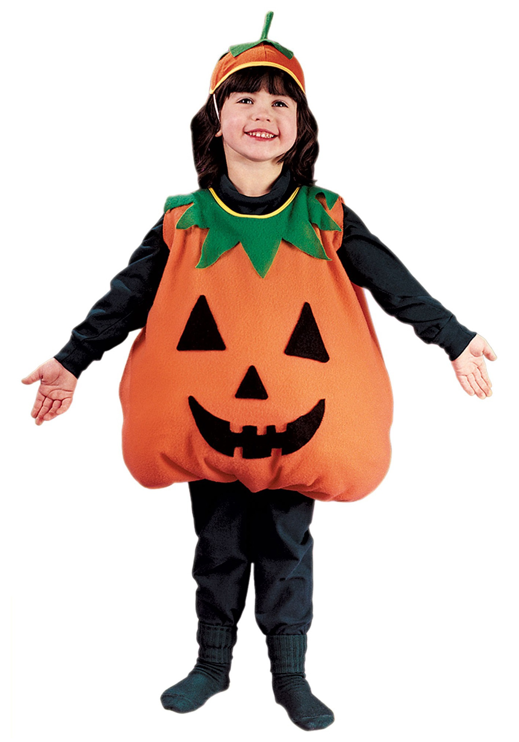halloween costume ideas for 10 year old boy costumes