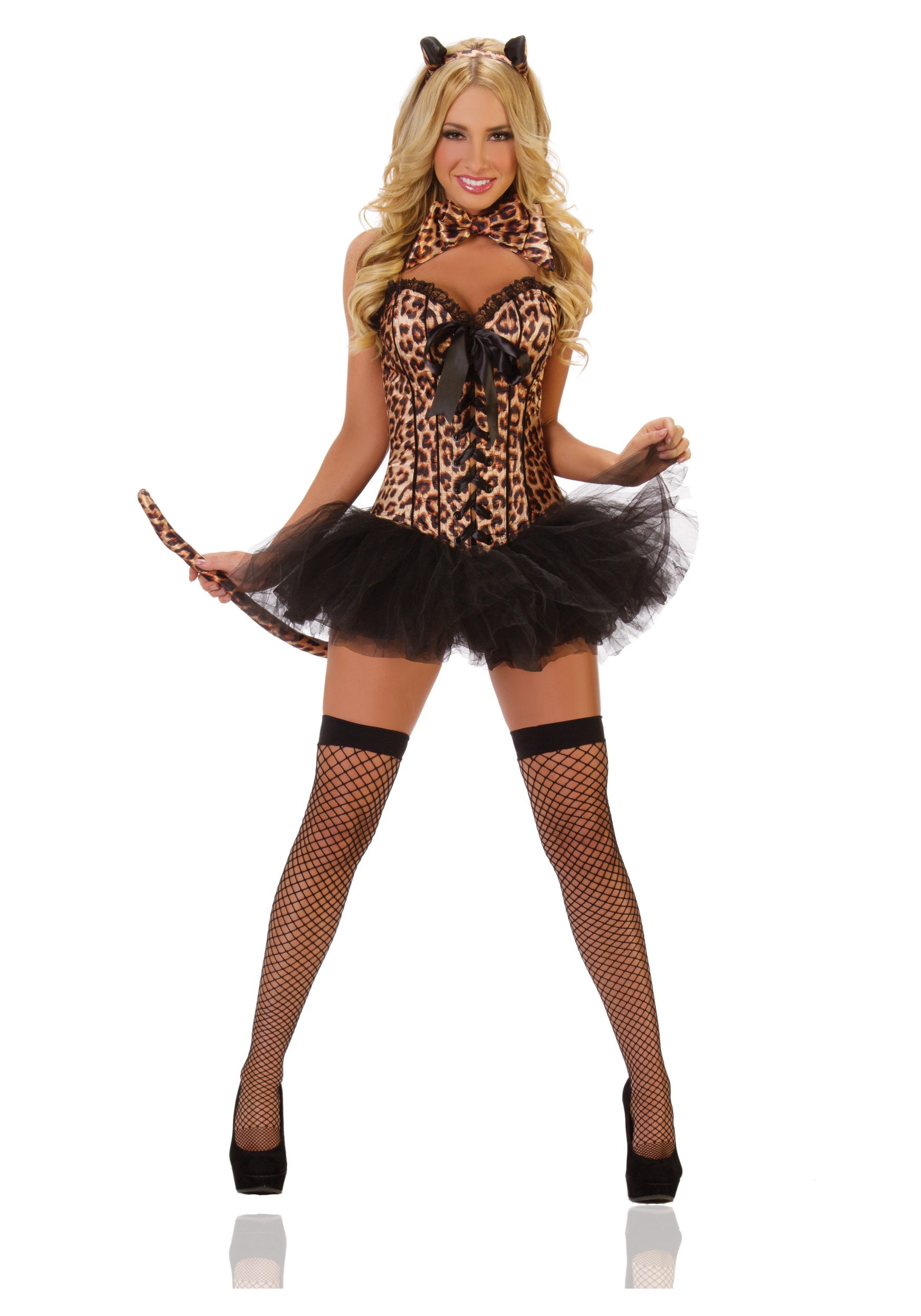 Cute sexy halloween costumes