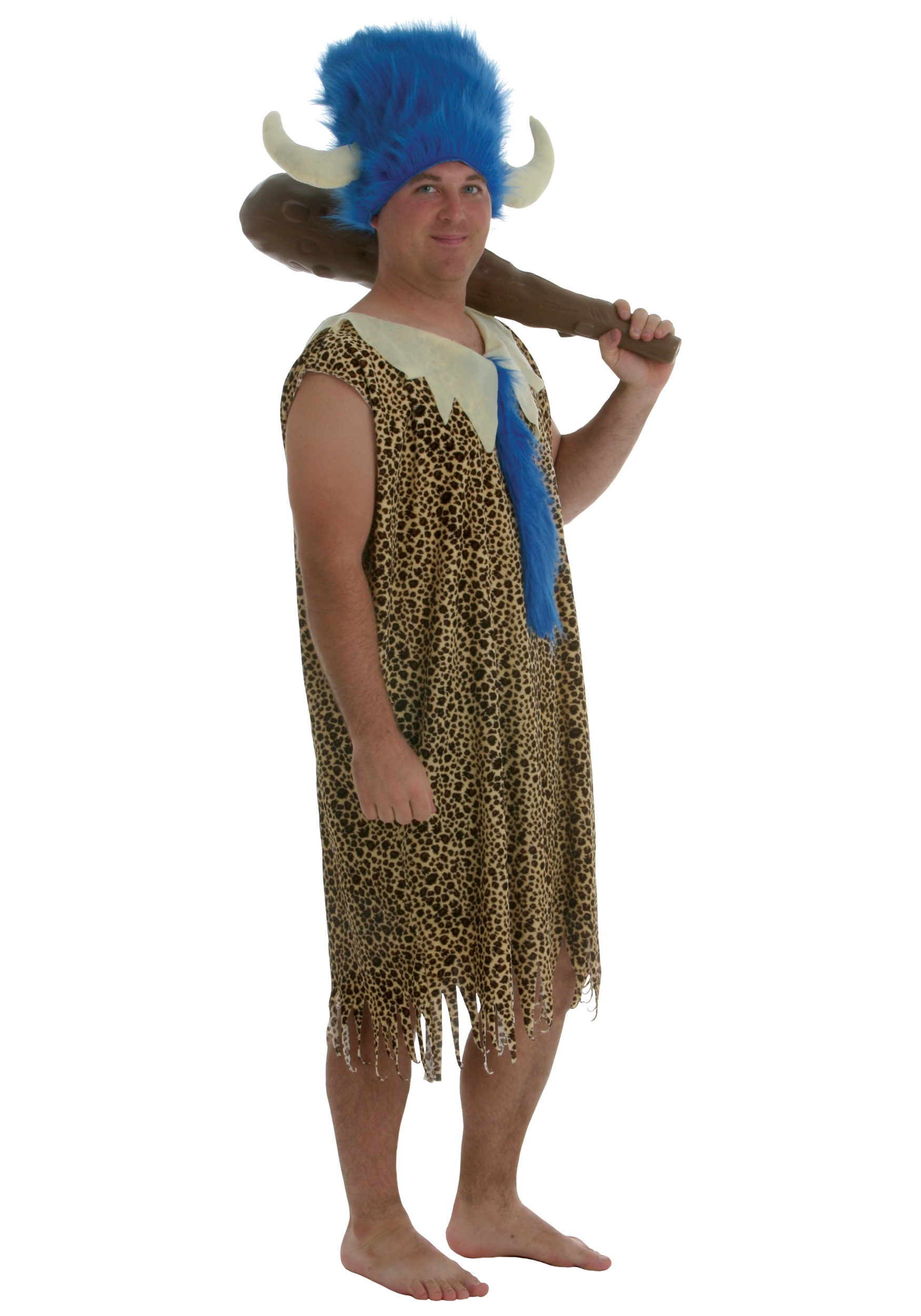 Lodge Man Adult Halloween Costume - Halloween Costume Ideas 2016