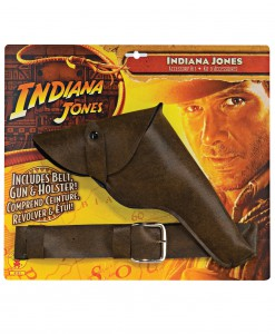 Indy Accessory Kit