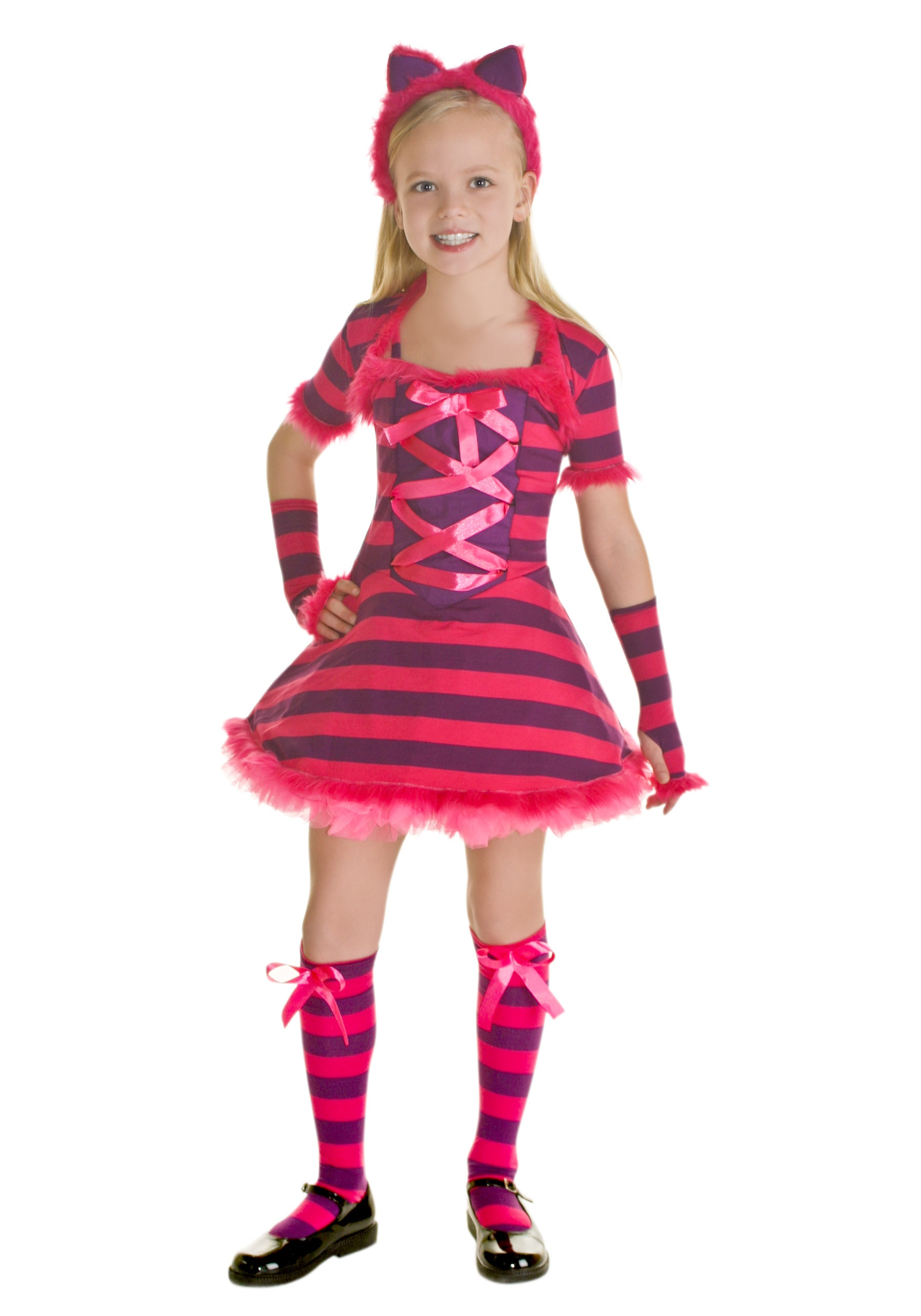 Cat Costumes Buy Cat Halloween Costume For Kids Adults