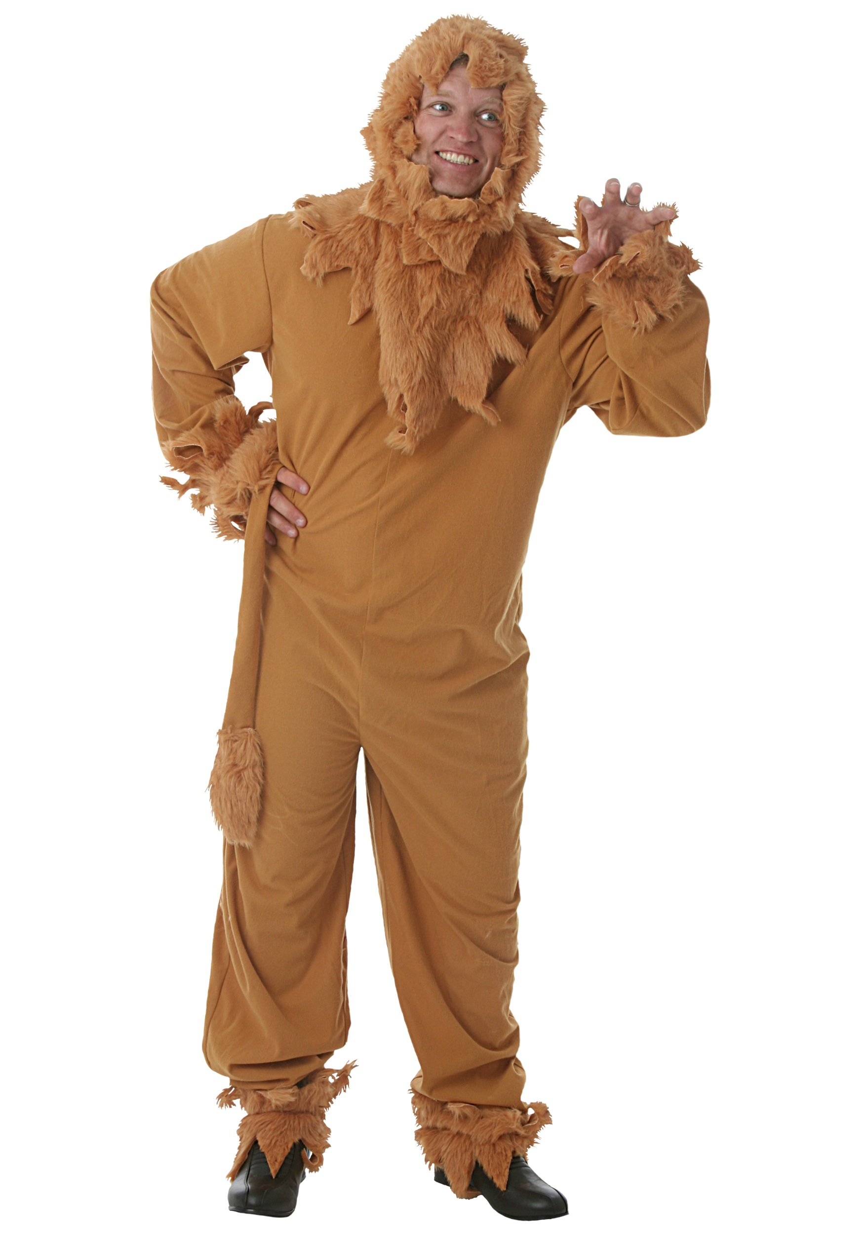 Adult Halloween Costumes / Mens Halloween Costumes