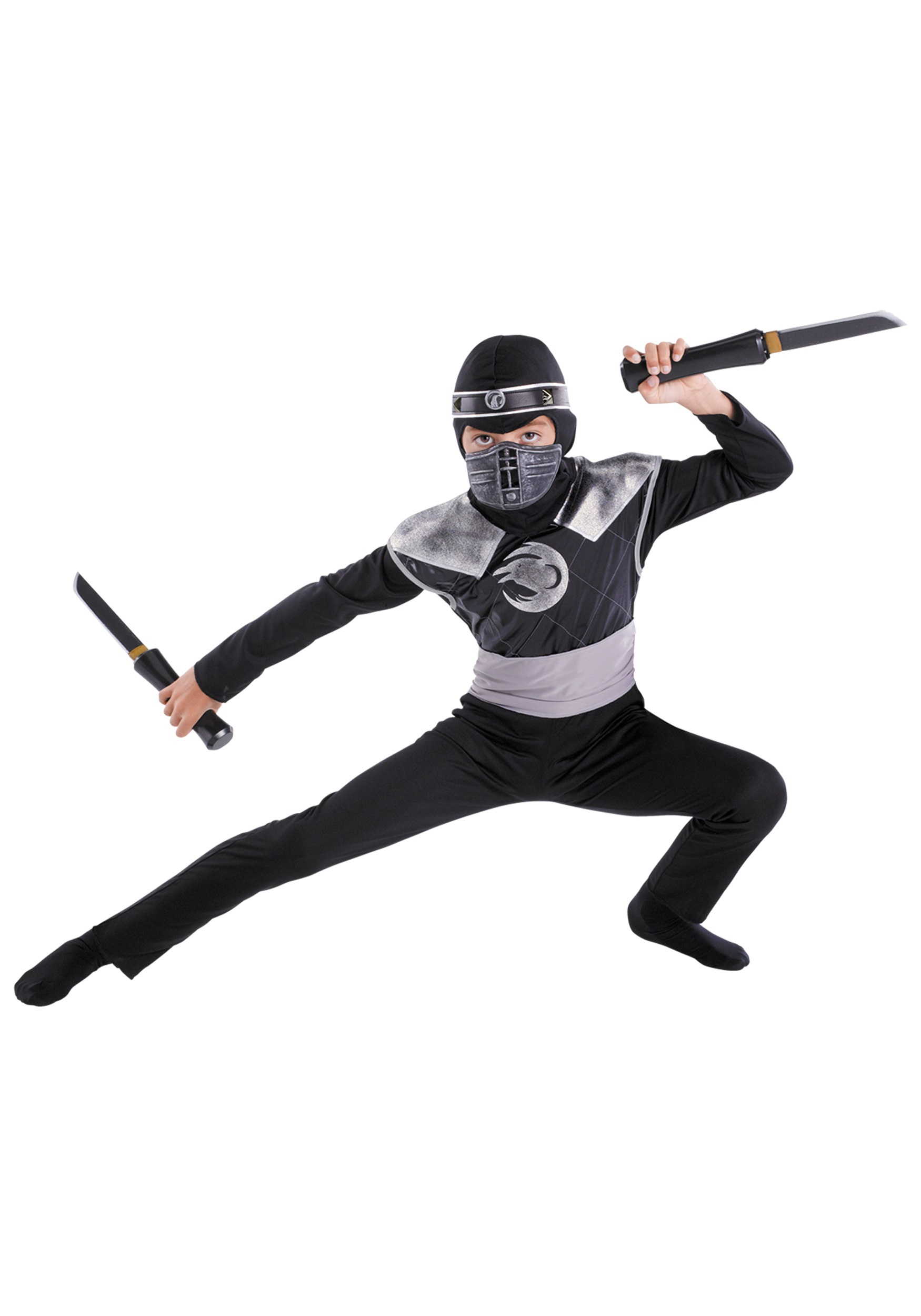ninja halloween costumes kids hallowen costum udaf