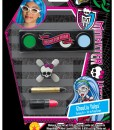 Ghoulia Yelps Makeup Kit