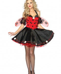 Lovely Ladybug Costume  sc 1 st  Halloween Costumes & Ladybug Costumes | Buy Ladybug Costume For Kids u0026 Adults