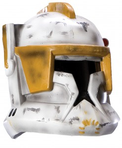 Cody Two-Piece Adult Helmet