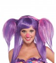 Circus Sweetie Wig