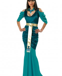 Egyptian Jewel Costume