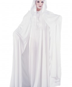 Adult Gossamer Ghost Costume  sc 1 st  Halloween Costumes & Ghost Costumes | Buy Ghost Costume For Adults u0026 Kids