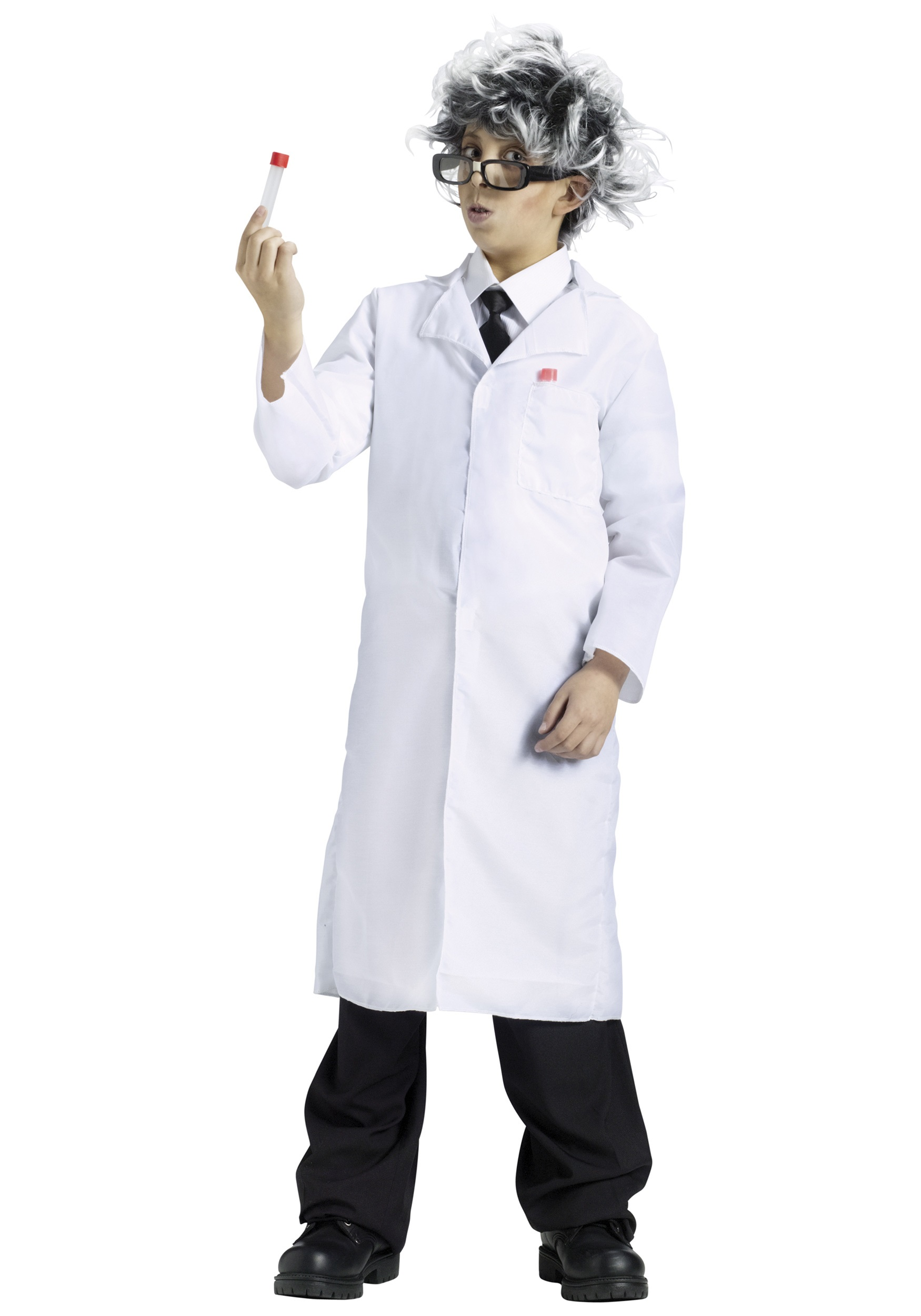 Kids Lab Coat  sc 1 st  Halloween Costumes : doctor costumes for adults  - Germanpascual.Com