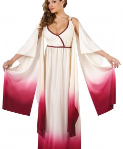 Goddess Venus Costume