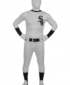 Chicago White Sox Skin Suit