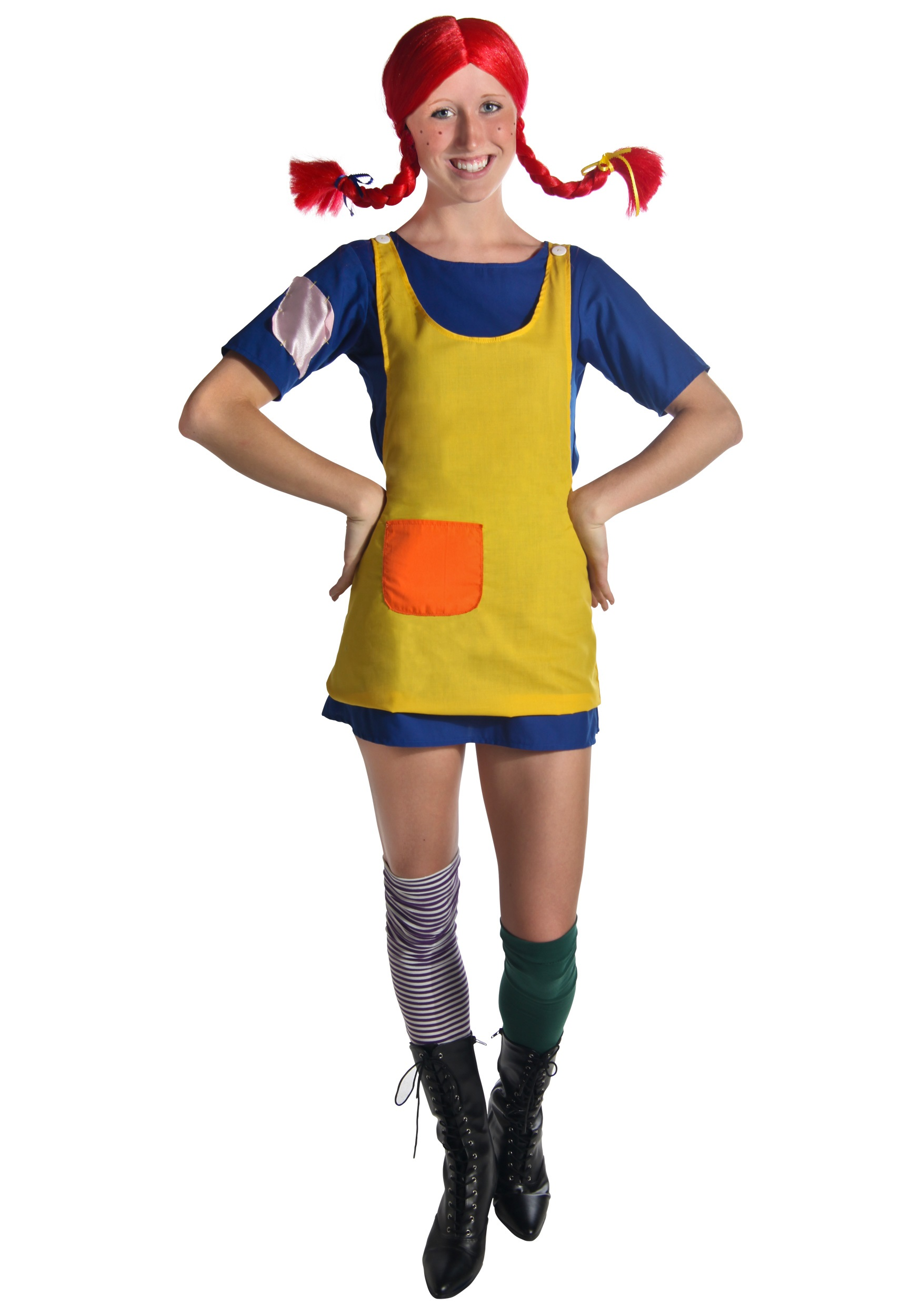 Unique At Home Halloween Costume Ideas For Adults Collection - Home ...