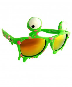 Monster Sunglasses