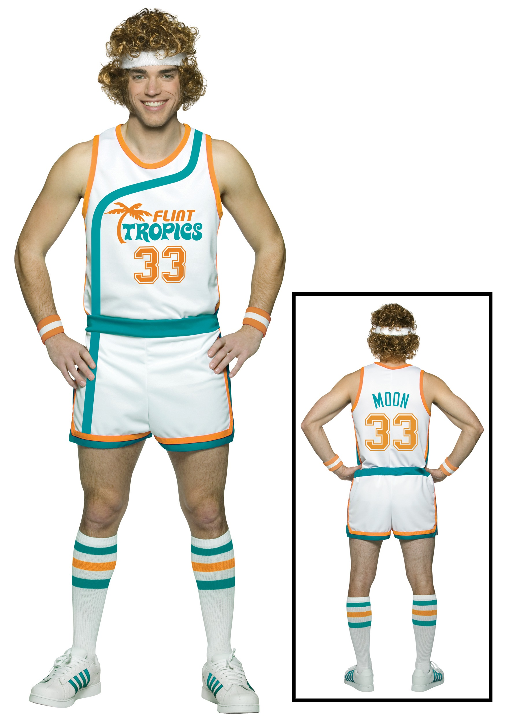 adult jackie moon costume - halloween costume ideas 2018