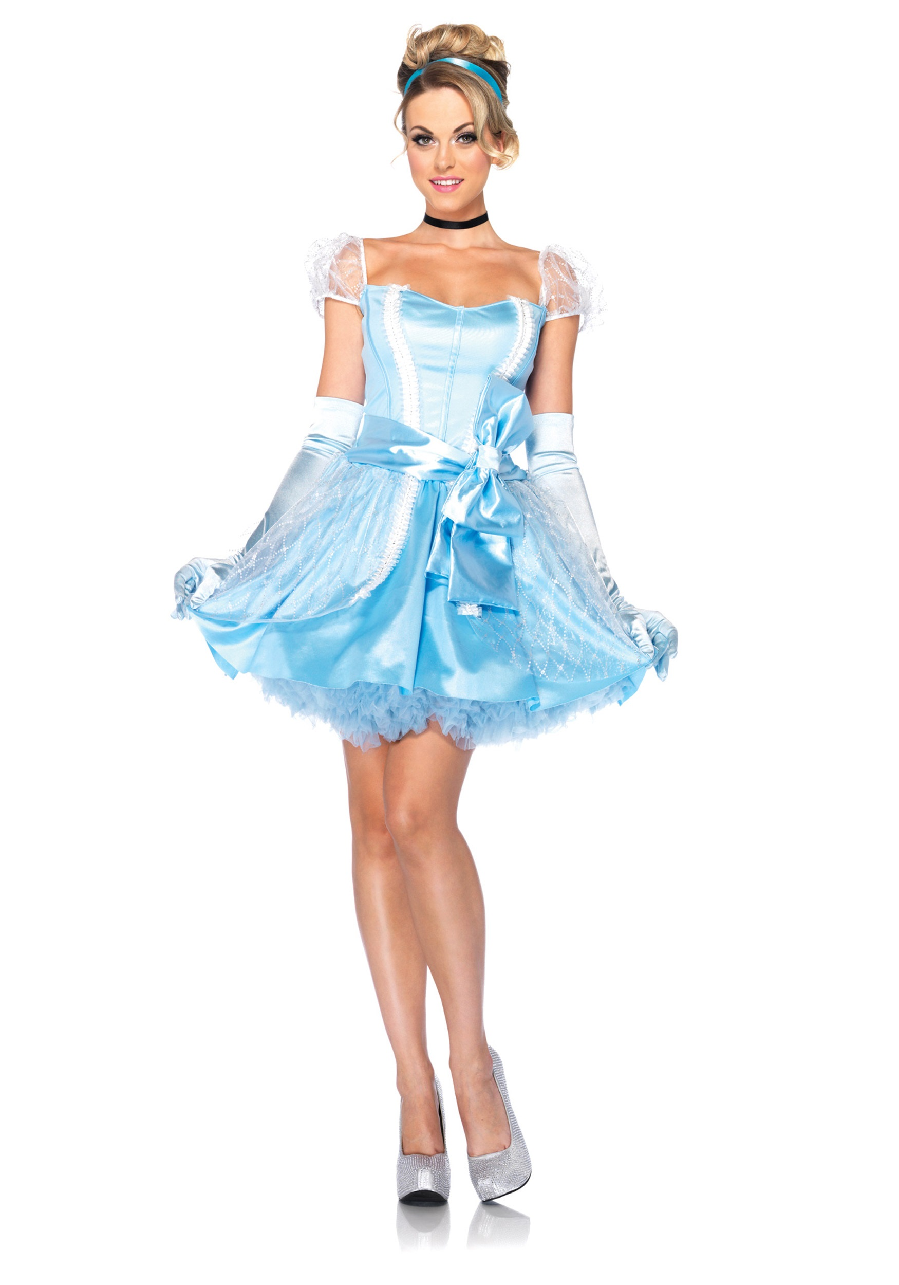 Cinderella costume for teen erotic movies foto galleries Breast cancer surgery epigastric vessels