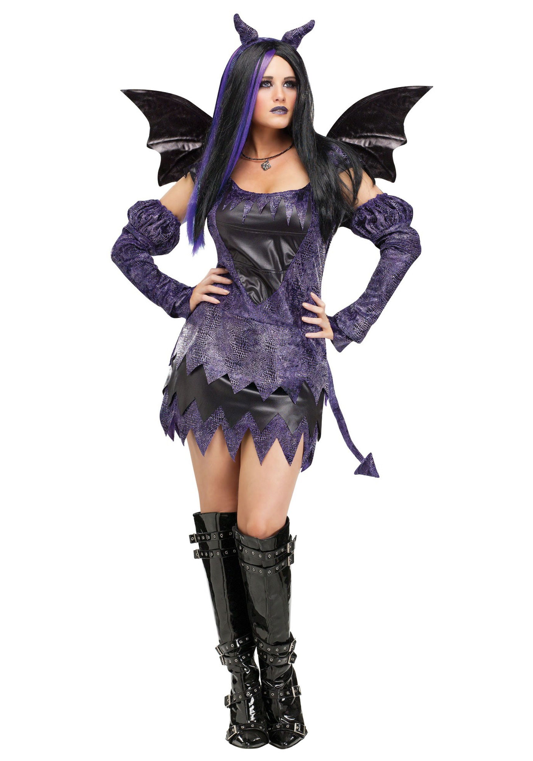 Womenu0027s Dragon Fairy Costume  sc 1 st  Halloween Costumes : fairy costumes women  - Germanpascual.Com