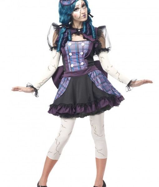Confirm. costume goth halloween teen know