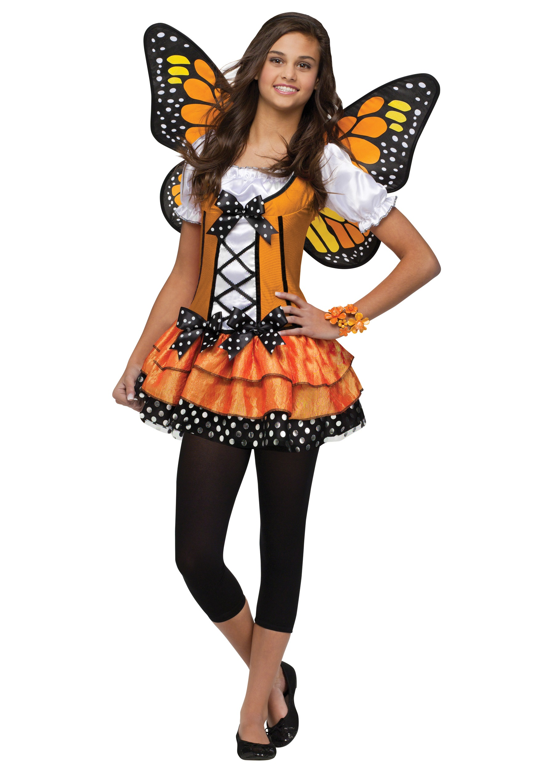cbe3f01de Butterfly Costumes | Buy Butterfly Costume For Kids & Adults