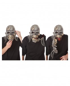 Muckmouth Ripper Mask