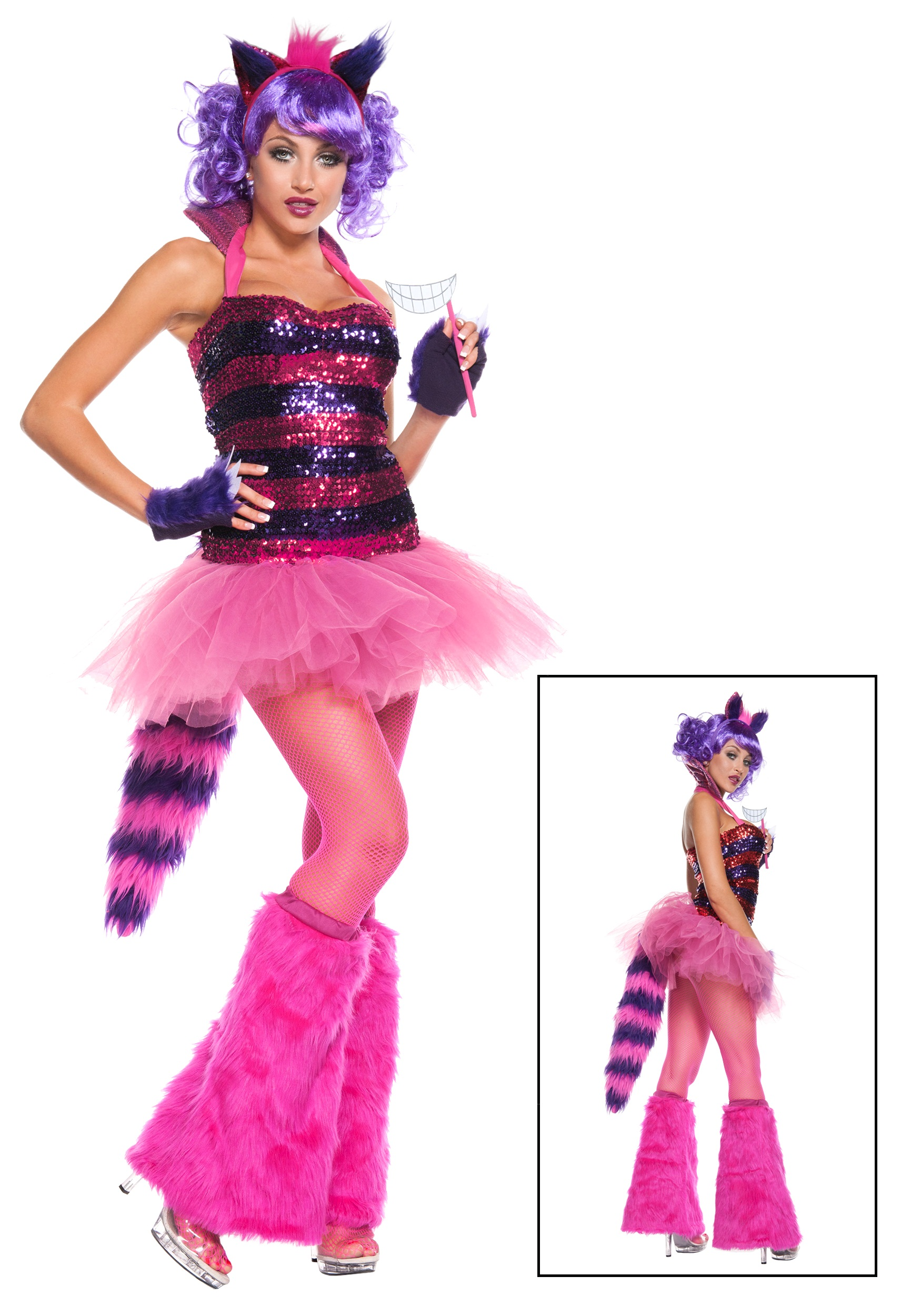 Alice In Wonderland Costumes Buy Alice Costume For Kids Adults