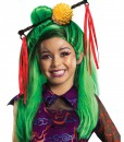 Monster High Jinafire Long Child Wig