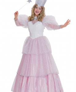 Glinda Grand Heritage Costume