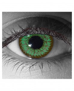 American Venus Jade Green Contact Lenses