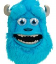Monsters U Sulley Monster Mask