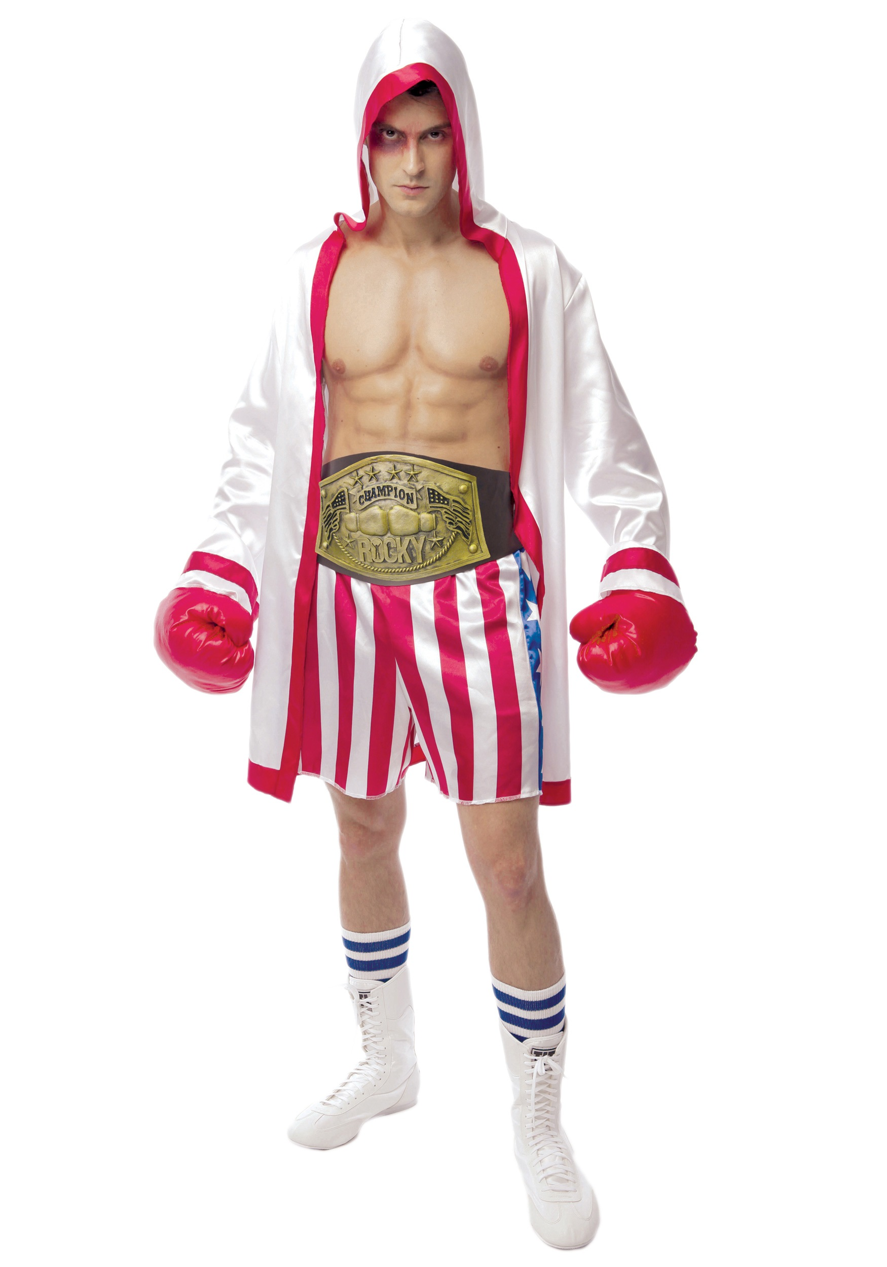 mens rocky costume - halloween costume ideas 2018