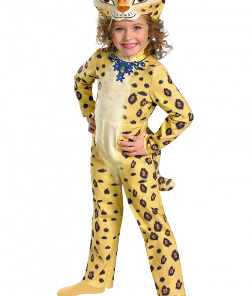 Deluxe Gia the Leopard Costume  sc 1 st  Halloween Costumes & Deluxe Gia the Leopard Costume - Halloween Costume Ideas 2016