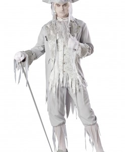 Corpse Count Costume