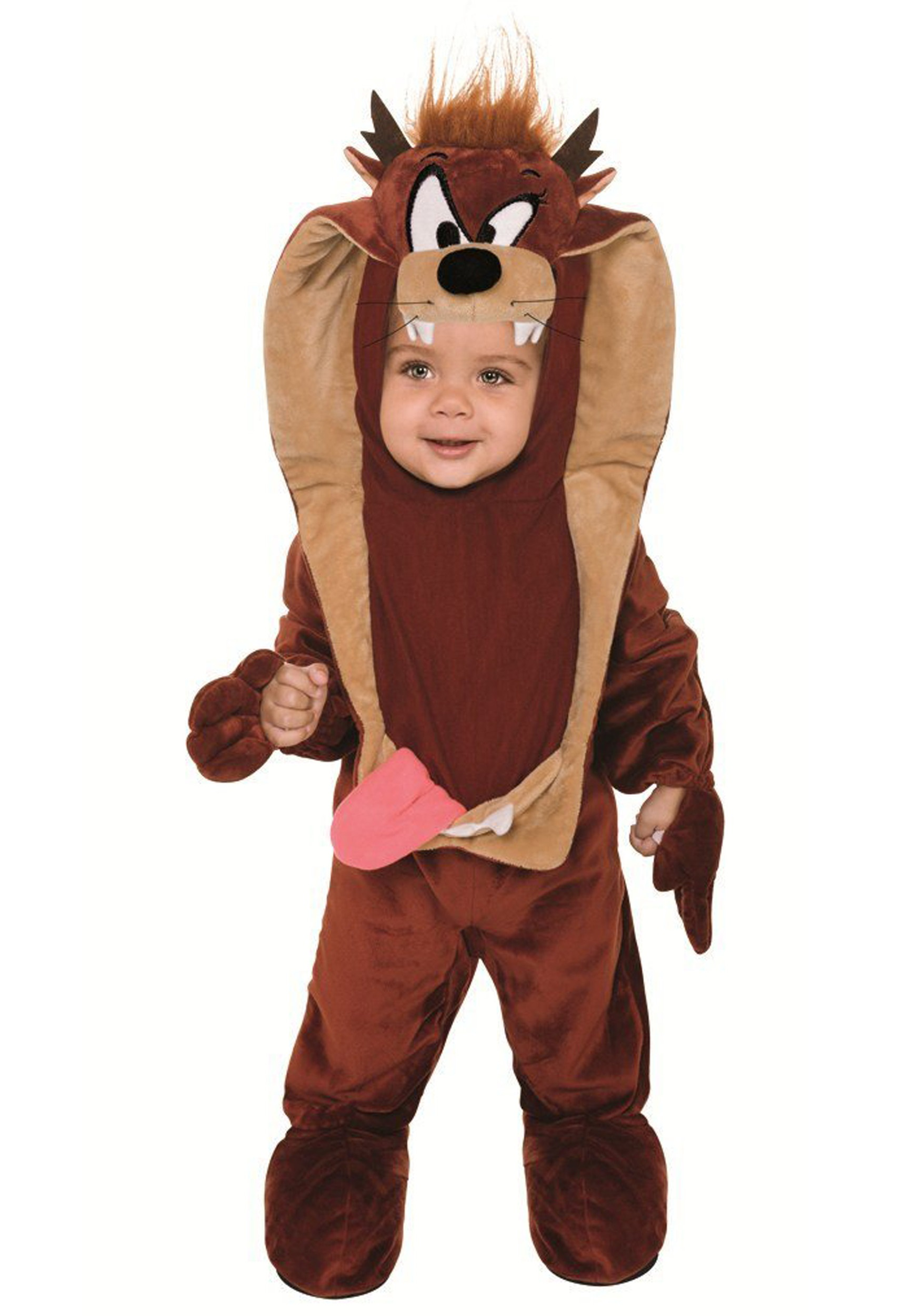 infant taz costume - halloween costume ideas 2018