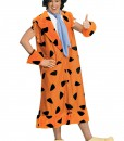 Fred Flintstone Teen Costume