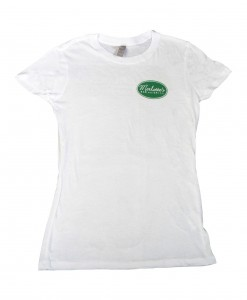 Womens Merlotte's Sookie Stackhouse Costume T-Shirt