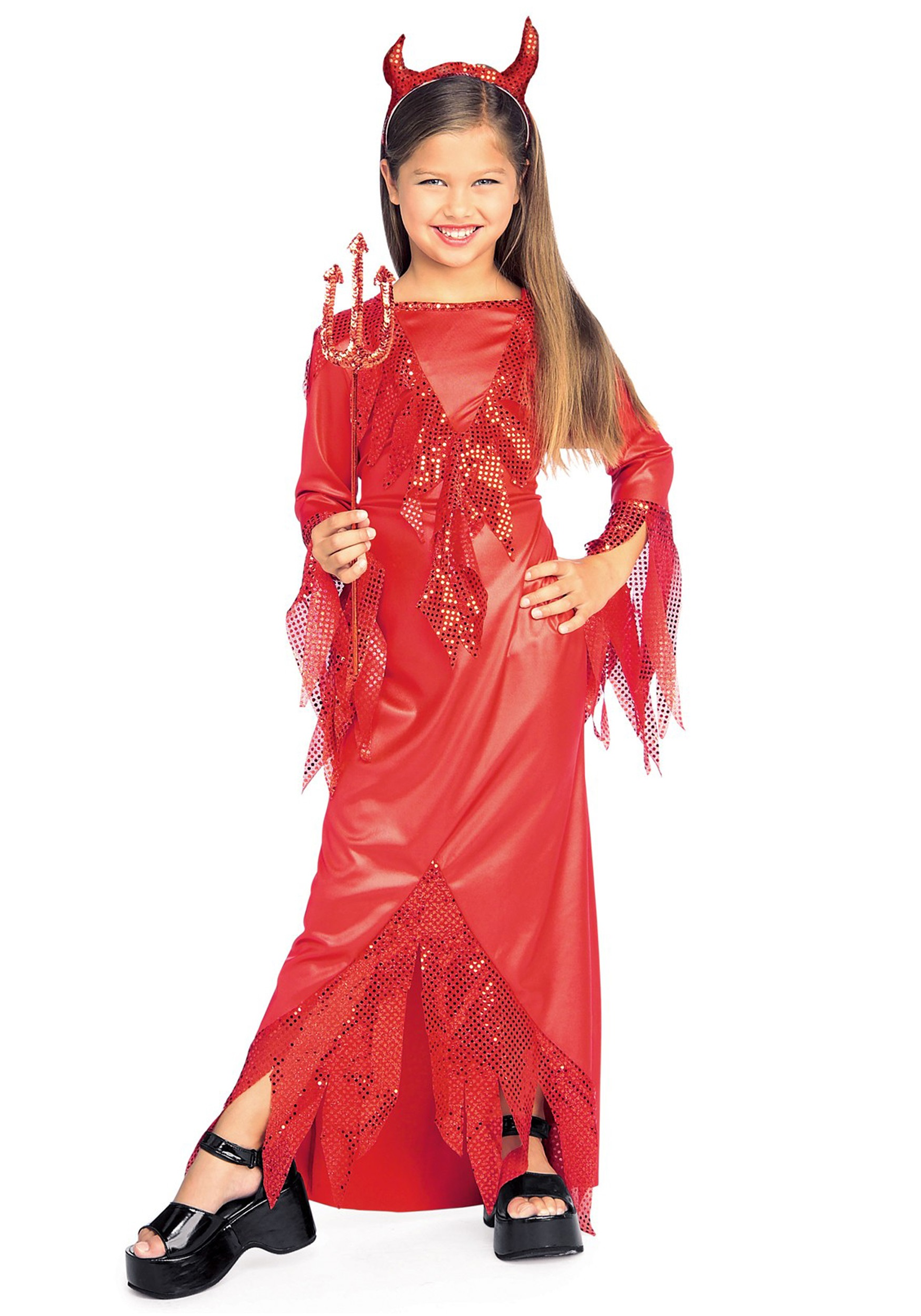devil darling costume source diva devil halloween costume halloween costume ideas 2018