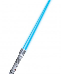 Plo Koon Lightsaber Accessory