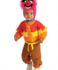 Infant / Toddler Animal Costume
