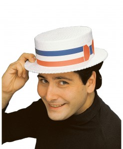 Roarin 20s Sailor Hat