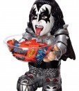 KISS Demon Candy Bowl Holder