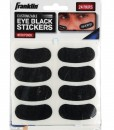 Eye Black Stickers