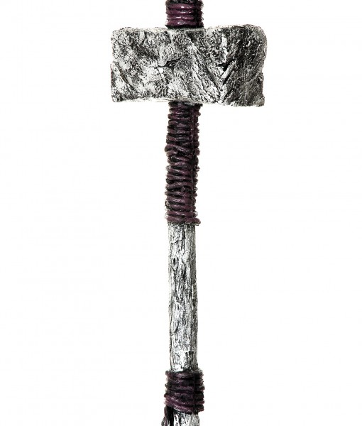 Viking Sledge Hammer