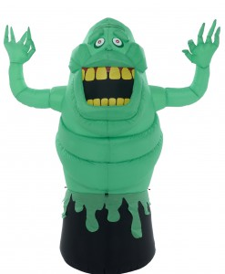 Ghostbusters Slimer Inflatable  sc 1 st  Halloween Costumes & Ghost Costumes | Buy Ghost Costume For Adults u0026 Kids